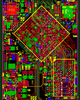 PCB design exercise